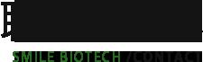 翔茂生物科技有限公司